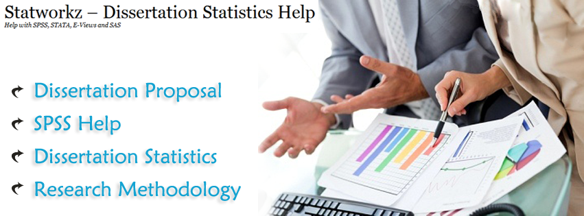 spss research writing If you think you can't handle the long process involved in sociology writing by your own, you may want to consider using spss help research.